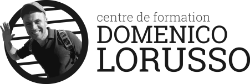 Logo Domenico Lorusso
